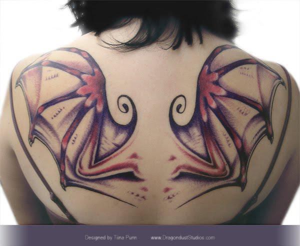 Тигр с оскалом фото тату Татуировки и их значения - значение тату оскал тигра