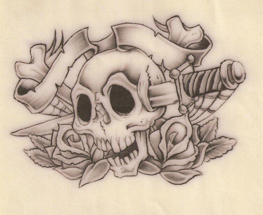 красивые татуировки эскизы - Красивые татуировки реализм мастера тату мира