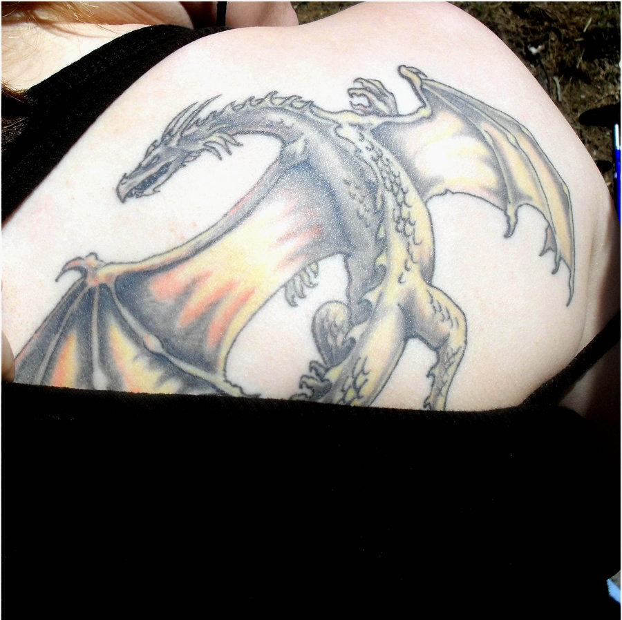 фото тату Галерея Tattoo pro ru - мужские татуировки на руке