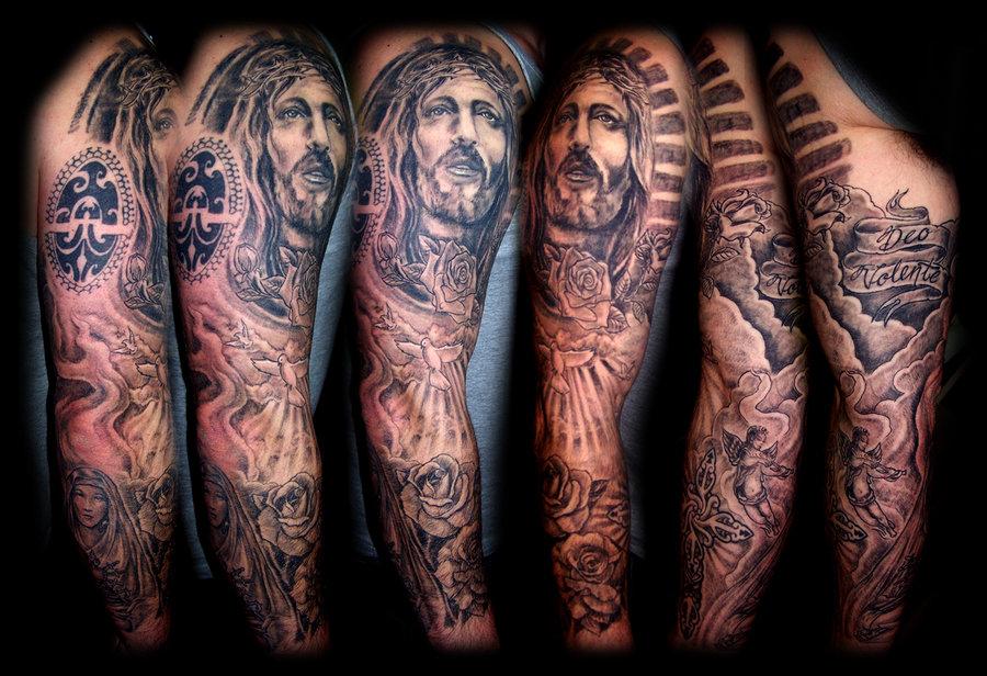 Метки тату на руке татуировки фото