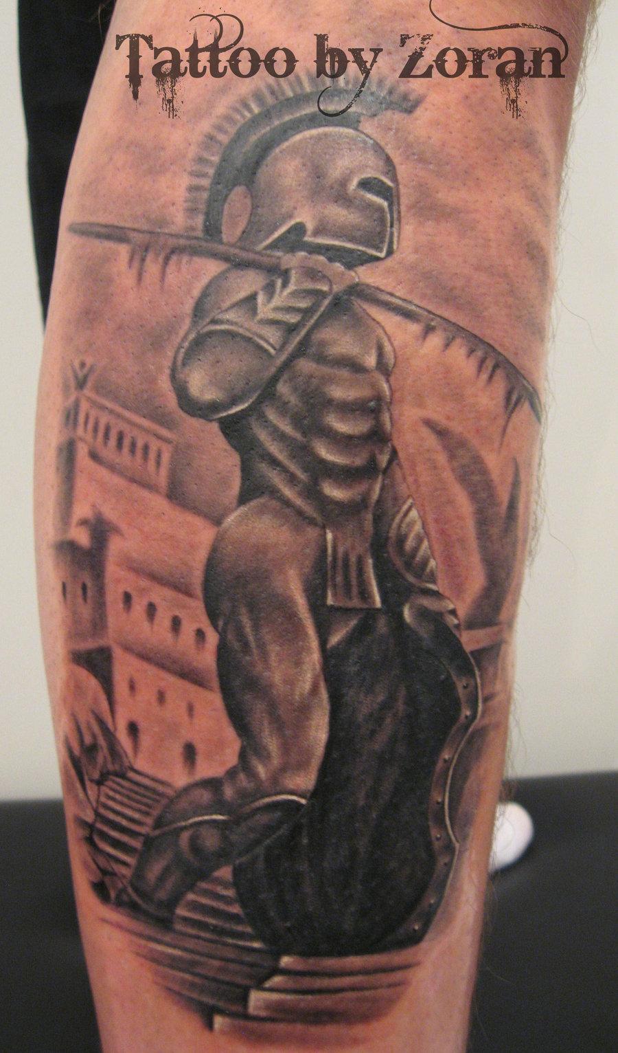 тибетские татуировки значение - Татуировки эзотерические их значение и Форум