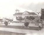 Antiga Bragança