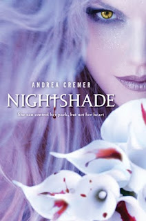 nightshade cover Waiting on Wednesday (3)