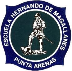 Escuela Hernando de Magallanes