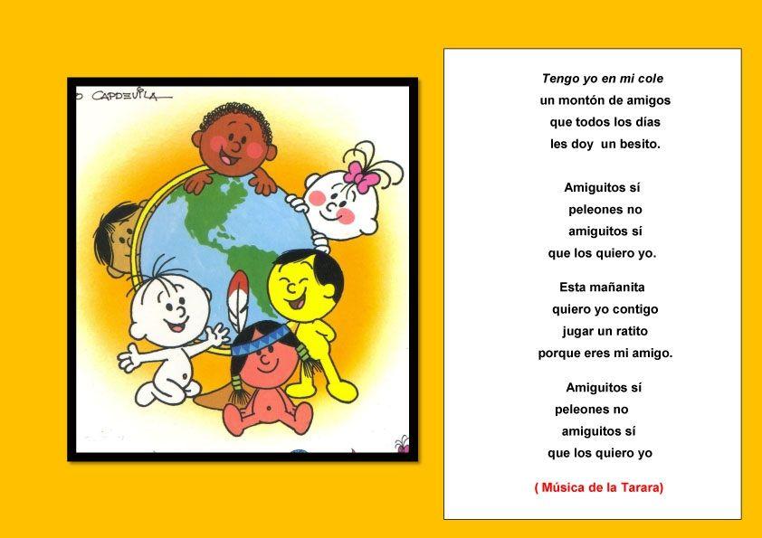 Blog del Profesorado de Religión Católica: Recursos para la Paz