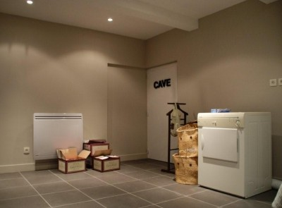 ocordo travaux nord. Black Bedroom Furniture Sets. Home Design Ideas