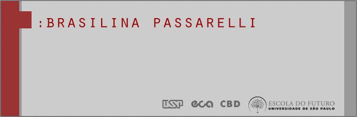 Brasilina Passarelli