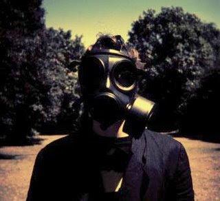 Steven_Wilson_Insurgentes.jpg