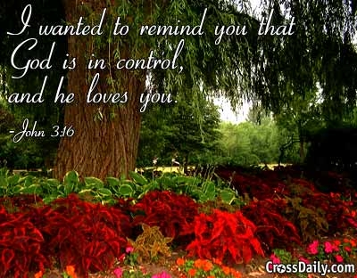 http://3.bp.blogspot.com/_PoFOhXfHsNo/TTuAHBr27fI/AAAAAAAAADY/09TqLOI60lk/s1600/God+Loves+You.jpg