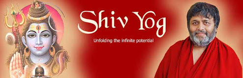 ShivYog