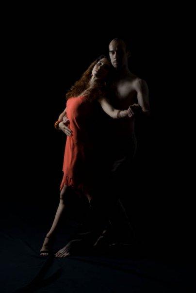 Paulo Bernardo Tango Argentino em Lisboa, Portugal. Aulas, Workshops, Exibições
