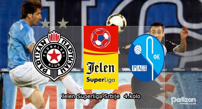 Jelen super liga patch pes 2013 tpbank