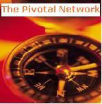 This blog is part of the Pivotal Network