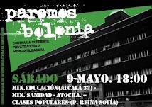 http://movimiento.noabolonia.org/