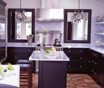 do it yourself inspiration vanessa francis design. Black Bedroom Furniture Sets. Home Design Ideas