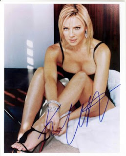 Kim Cattrall Tunisian SexyGirls Google Maps Webcams Layer. This can be incredibly useful for those not just ...