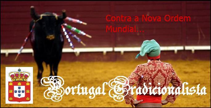 [portugaltradicionalista]