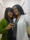 Maryam ;)