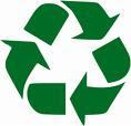 cuida el planeta utiliza solo material reciclable,No al Co2 ,toma un bus,camina ,anda en bici