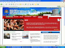 MA OFIS WEBSITE [MOA]
