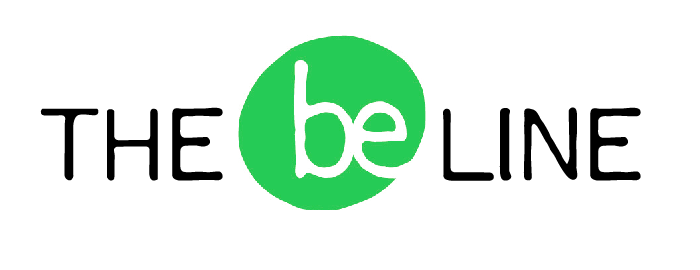 the be line