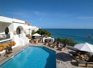 Strandhaus karibik  Exklusive Immobilien in der Karibik: Traumvilla am Strand von St ...