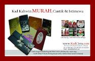 www.kadcinta.com