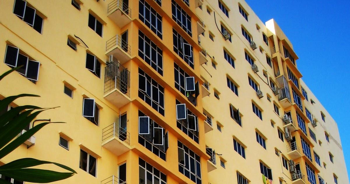 Greenview Homestay  Greenview Homestay  Pelangi Mall  Kota