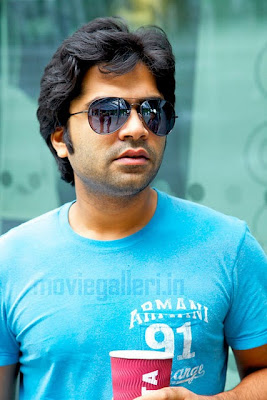 Simbu New look