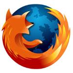 13 tipos de navegadores