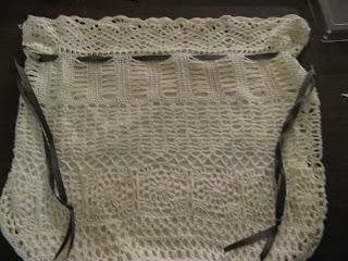 Sweater+Bag+June+200