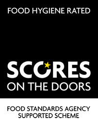 \u0027Scores on the Doors\u0027 Public can now see restaurants\u0027 hygiene scores  sc 1 st  British-born Chinese Blog & British-born Chinese Blog: \u0027Scores on the Doors\u0027: Public can now ...