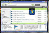 Free DOwnloads LimeWire Pro v5.5.8