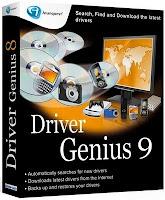 Driver Genius Professional 9.0.0.190