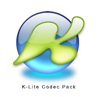 Free downloads Lite Mega Codec Pack 5.9.8
