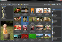 Free Downloads Zoner Photo Studio Professional 12.9