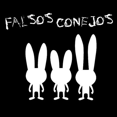 ... Contemporanea: FALSOS CONEJOS, auténticas aventuras musicales