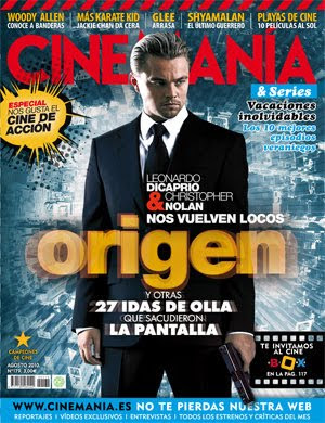 http://yonomeaburro.blogspot.com.es/2010/07/cinemania-agosto-2010-los-blogueros.html