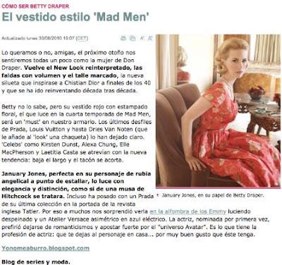 http://yonomeaburro.blogspot.com.es/2010/08/como-ser-betty-draper-en-yo-dona-el.html