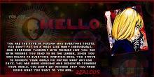Soy Mello!
