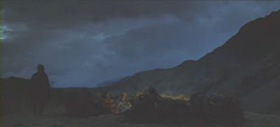 Гималаи, 1999