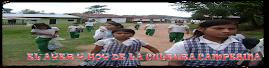 Blog Escuela Palacio