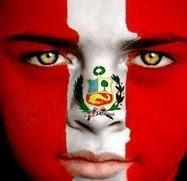 Huancavelica - Perú