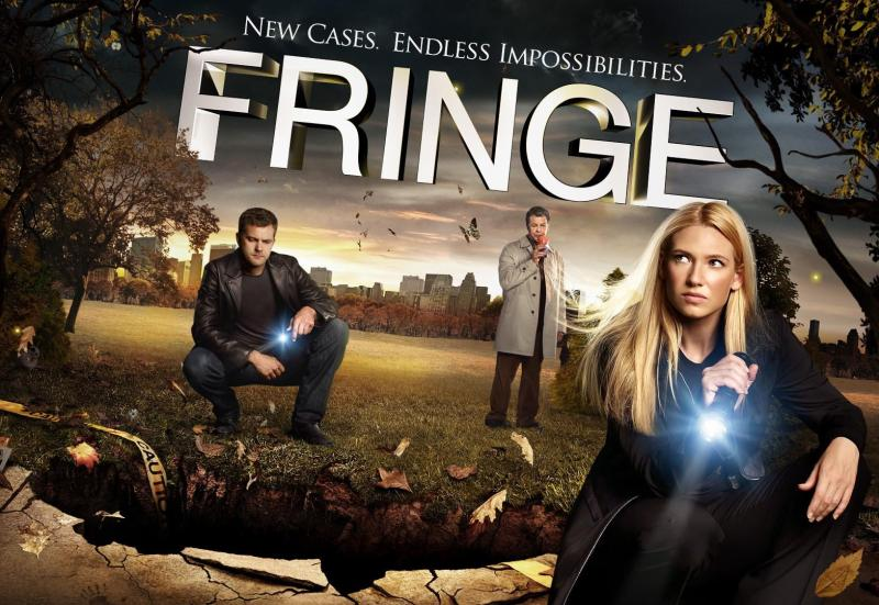 Fringe s03e01 hdtv xvid lol avi
