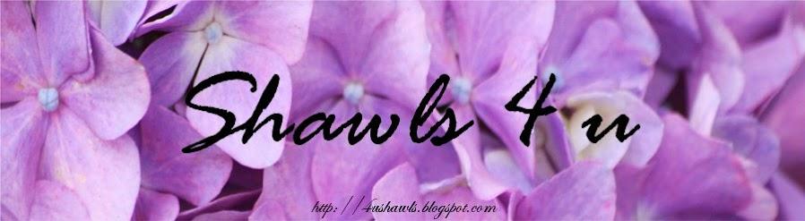 shawls4u