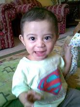 Naufal Darwish