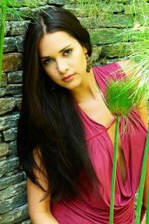 Fotos de Chicas de Maracay