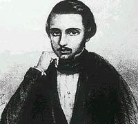 Álvares de Azevedo e alguns de seus melhores poemas