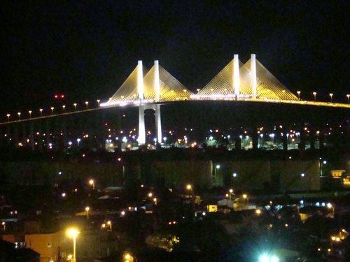 Ponte em Natal-Rn