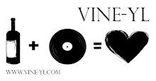VINE-YL SITE